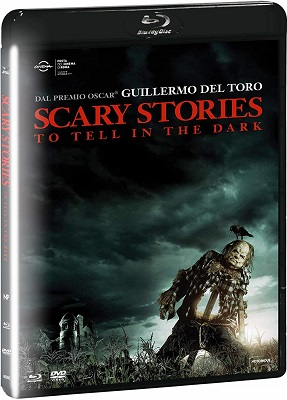 Scary Stories To Tell In The Dark (2019).mkv BluRay 720p DTS-HD MA iTA AC3 iTA-ENG x264
