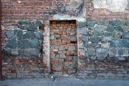 136503401_shutterstock_bricked_door.jpg