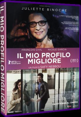 Il Mio Profilo Migliore (2019).avi DVDRiP XviD AC3 - iTA
