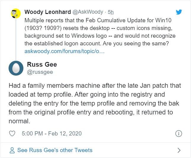 136619737_woody-tweet.jpg