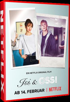 Isi & Ossi (2020).avi WEBRiP XviD AC3 - iTA