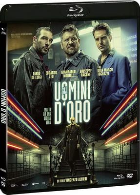 Gli Uomini D'Oro (2019).mkv BluRay 1080p DTS-HD MA/AC3 iTA x264