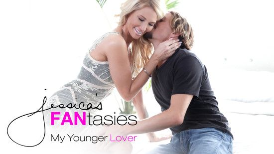 [Wicked] Jessica Drake – My Younger Lover Online Free