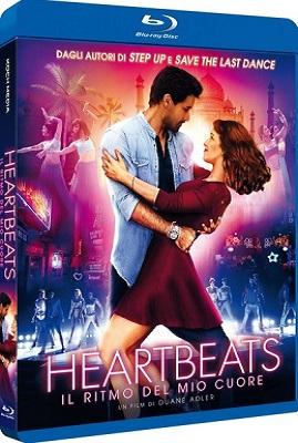 Heartbeats - Il Ritmo Del Mio Cuore (2017).avi BDRiP XviD AC3 - iTA