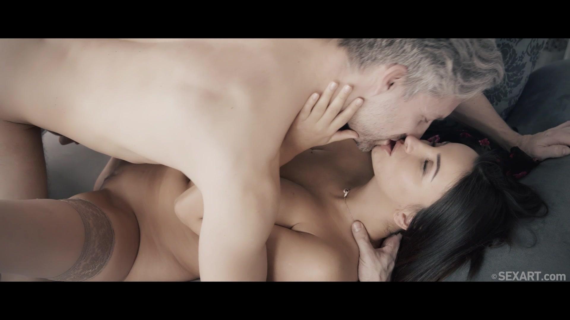 Sart Alessia Kent