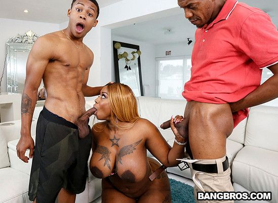 BrownBunnies – Victoria Cakes – Pulls Them Out Of Her Ass Online Free