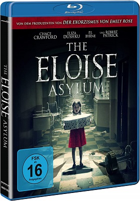 Mistero A Eloise (2017).avi BDRiP XviD AC3 - iTA