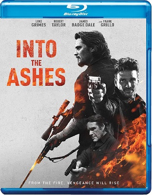 Into The Ashes (2019).avi BDRiP XviD AC3 - iTA