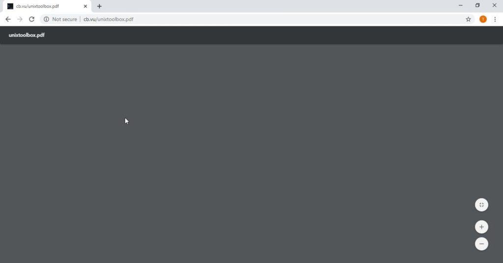 138224633_chrome-80-fix-pdf-grey-or-blank-1024x535.jpg