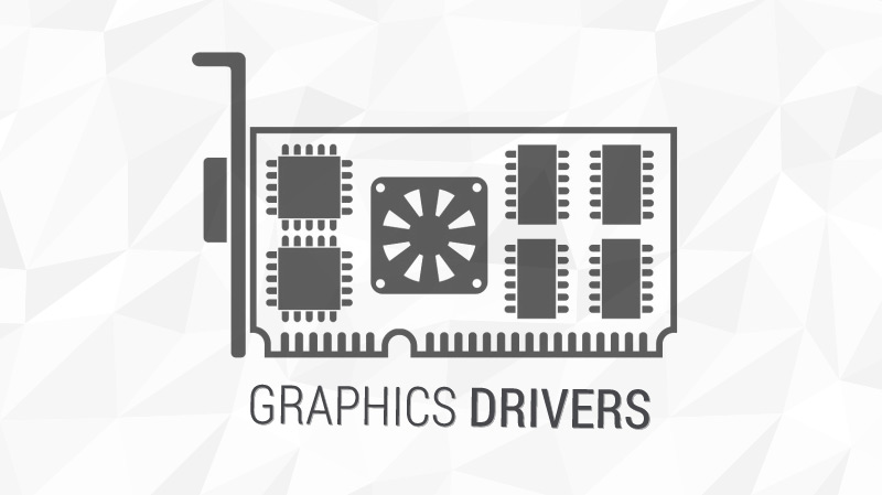 138234415_graphics-drivers-mesa.jpg