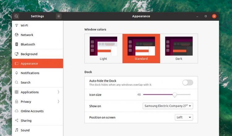 138235757_dark-theme-settings-ubuntu-thumbnail-sized-750x441.jpg