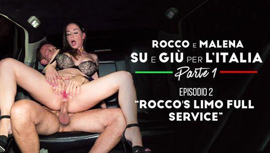 [RoccoSiffredi] Roccos Limo (Full Service) Online Free