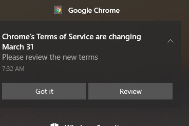 138509881_chrome-terms-are-changing-march-31-notificaiton.jpg