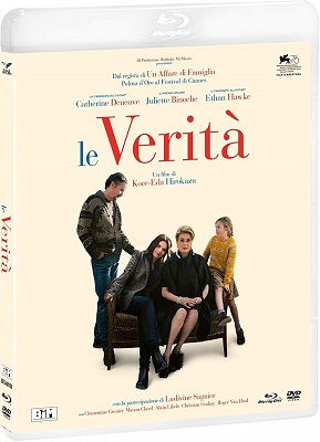 Le Verità (2019).mkv BluRay 720p DTS-HD MA iTA AC3 iTA-FRA x264