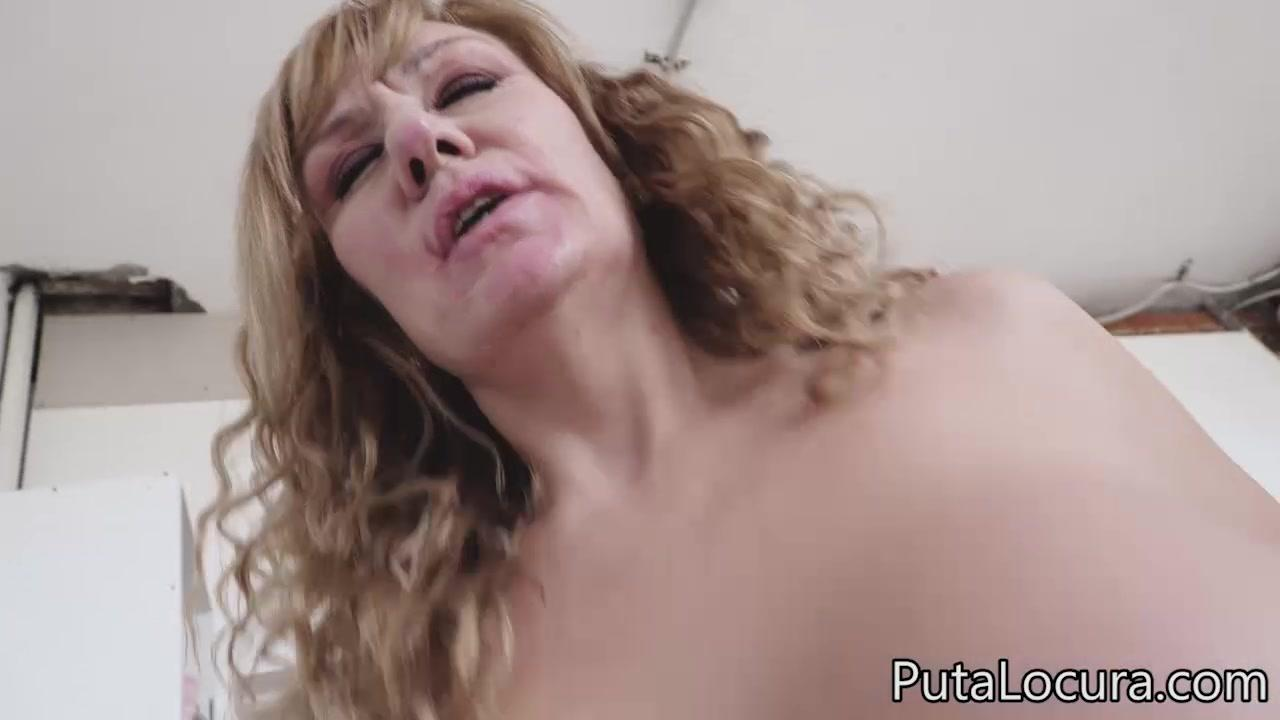 PutaLocura – Victoria Vera