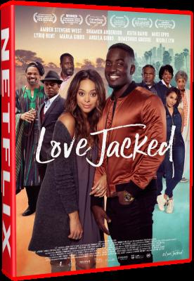 Love Jacked (2018).avi WEBRiP XviD AC3 - iTA