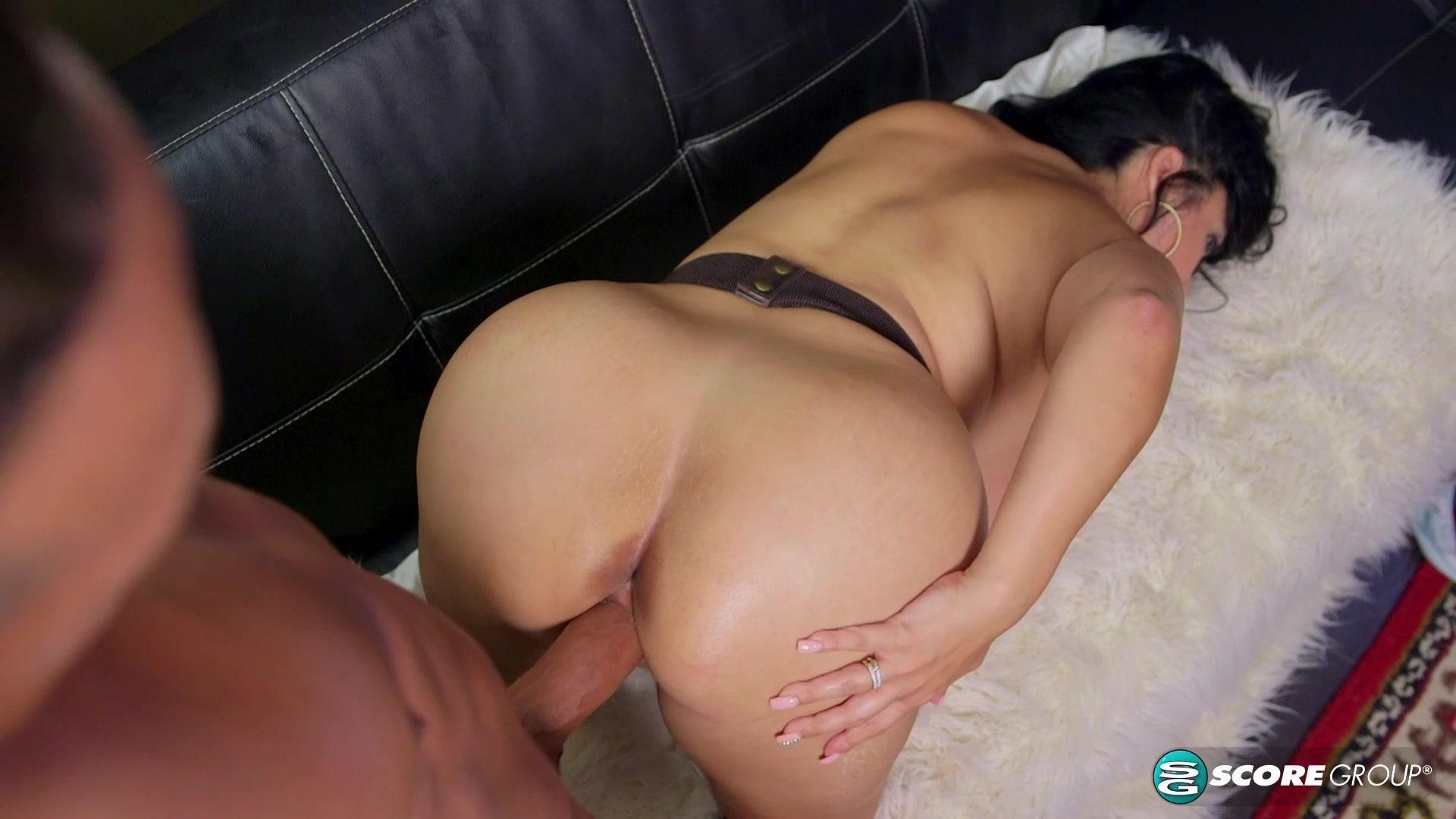 Porn Mega Load – Daylene Rio Busty Latina Heat