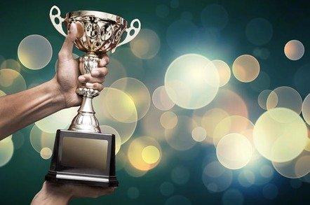 135922548_shutterstock_trophy.jpg